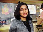 17 વર્ષીય દીપ્તિને ઈન્ડિયા ઈન્ટરનેશનલ સાયન્સ ફેસ્ટિવલમાં પ્રથમ ઇનામ મળ્યું, તેણે એવું ડિવાઈસ બનાવ્યું છે દર્દીઓનું ધ્યાન રાખવાનું કામ કરશે|લાઇફસ્ટાઇલ,Lifestyle - Divya Bhaskar