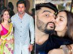 રણબીર-આલિયાથી લઈને મલાઈકા અર્જુન સુધી, 2021માં આ સેલિબ્રિટી કપલ્સનાં લગ્ન થઇ શકે છે!|બોલિવૂડ,Bollywood - Divya Bhaskar