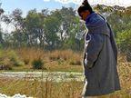 દીપિકા પાદુકોણે રણથંભોરનાં ફોટોઝ સોશિયલ મીડિયા પર શેર કરી લખ્યું, 'આ બ્રેકની ખૂબ જરૂર હતી'|બોલિવૂડ,Bollywood - Divya Bhaskar