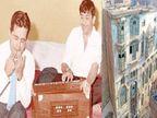પાકિસ્તાન સરકારે આખરે દિલીપ કુમાર અને રાજ કપૂરનાં પૈતૃક મકાનો 2.35 કરોડ રૂપિયામાં ખરીદી લીધાં, હવે ત્યાં મ્યુઝિયમ બનાવશે બોલિવૂડ,Bollywood - Divya Bhaskar
