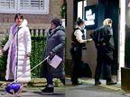 પ્રિયંકા ચોપરાએ માતા સાથે UKમાં કોરોના પ્રોટોકોલ તોડ્યો, સલૂનમાં પોલીસ આવી ગઈ|બોલિવૂડ,Bollywood - Divya Bhaskar