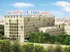 જરૂર વગર જ કોરોનાના દર્દીને ICUમાં રાખી નાણાં ખંખેરવાનું અમદાવાદની સિમ્સ હોસ્પિટલનું કૌભાંડ|અમદાવાદ,Ahmedabad - Divya Bhaskar
