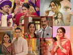 'યે રિશ્તા ક્યા કહલાતા હૈ' શોનું ટોપ 5 હાઈએસ્ટ રેટિંગ શોમાં કમબેક, પહેલા નંબર પર રૂપાલી ગાંગુલી સ્ટારર શો 'અનુપમા' યથાવત|ટીવી,TV - Divya Bhaskar