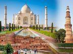 મહામારી 3 કરોડથી વધુ લોકોમાટેરોજગારીનું સંકટ બની; 2019માં બાંગ્લાદેશી પર્યટકોએ સૌથી વધુ ભારતની મુલાકાત લીધી|ઈન્ડિયા,National - Divya Bhaskar