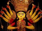 12 ફેબ્રુઆરીએ ગુપ્ત નવરાત્રિ શરૂ થશે, આ મહિનામાં શ્રીકૃષ્ણ, દેવી દુર્ગા અને સરસ્વતીજીની પૂજા કરવાનું મહત્ત્વ|ધર્મ,Dharm - Divya Bhaskar