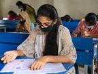 ધોરણ 10 અને 12ની પરીક્ષાનો કાર્યક્રમ જાહેર, 10મેના રોજ પહેલું અને 25મીએ છેલ્લું પેપર અમદાવાદ,Ahmedabad - Divya Bhaskar