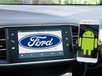 ફોર્ડની તમામ ગાડીઓ હવે એન્ડ્રોઇડ ઓપરેટિંગ સિસ્ટમ પર કામ કરશે, ફોનની જેમ સોફ્ટવેર અપડેટ મળશે|ઓટોમોબાઈલ,Automobile - Divya Bhaskar