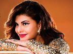 પ્રિયંકા ચોપરાના જુના ઘરમાં જેકલીન ફર્નાન્ડિઝ શિફ્ટ થઇ, 7 કરોડ રૂપિયા કિંમત છે|બોલિવૂડ,Bollywood - Divya Bhaskar
