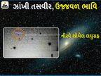 દરજીકામ કરતા અમદાવાદના તેજસ્વી વિદ્યાર્થી નીરવે પાડોશીએ અપાવેલા લેપટોપની મદદથી લઘુગ્રહ શોધ્યો, NASAએ પણ સિદ્ધિને બિરદાવી|ઓરિજિનલ,DvB Original - Divya Bhaskar