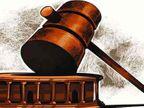 લાંચ કેસમાં ASI મહાદેવ સહિત બે આરોપી ત્રણ દિવસના રિમાન્ડ પર સુરત,Surat - Divya Bhaskar