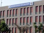 ઉદગમ સ્કૂલ ફોર ચિલ્ડ્રન સ્કૂલ દ્વારા માર્ચમાં પરીક્ષાનું આયોજન કરવા શિક્ષણમંત્રીને પત્ર લખી રજૂઆત|અમદાવાદ,Ahmedabad - Divya Bhaskar