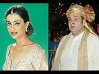 રાજીવ કપૂરે આર્કિટેક્ટ આરતી સાથે લગ્ન કર્યાં પણ બે વર્ષમાં ડિવોર્સ થયાં હતાં, એકલવાયું જીવન પસાર કર્યું|બોલિવૂડ,Bollywood - Divya Bhaskar