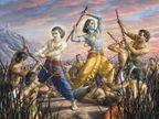 ભાગવતના પ્રસંગથી જાણો 50ની વયનો અર્થ|ઓપિનિયન,Opinion - Divya Bhaskar