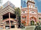 મેયરપદના રિઝર્વેશન અને રોટેશન અંગે જાહેરનામું, અમદાવાદમાં પહેલી ટર્મ શેડ્યુલકાસ્ટ માટે અનામત, જાણો 6 મનપામાં કઈ ટર્મમાં મહિલા, જનરલ, SC-BC અનામત|અમદાવાદ,Ahmedabad - Divya Bhaskar