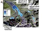 લાહૌલ સ્પિતીમાં 65 ગ્લેશિયર 360 સરોવરમાં બદલાશે, આકાર લગભગ 50 વર્ગ કિમીનો હશે ઈન્ડિયા,National - Divya Bhaskar