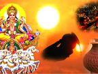 12થી 27 ફેબ્રુઆરી સુધી અનેક વ્રત-તહેવાર રહેશે, પૂનમના દિવસે સુદ પક્ષ પૂર્ણ થશે|ધર્મ,Dharm - Divya Bhaskar