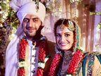 માત્ર 5 વર્ષ ટક્યા દિયાનાં પહેલા લગ્ન, ડિવોર્સ પછી કહ્યું હતું- લોકો પૂછતા કે તું આટલી ખુશ કઈ રીતે રહી શકે છે?|બોલિવૂડ,Bollywood - Divya Bhaskar