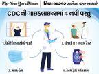 અમેરિકન એજન્સી CDCએ સ્કૂલોના રિ-ઓપનિંગ માટે ગાઇડલાઇન જાહેર કરી, જાણો આ ભારત કરતાં કેટલી અલગ છે યુટિલિટી,Utility - Divya Bhaskar
