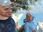 41 લાખ રૂપિયાનાં ઇન્શ્યોરન્સમાટે પતિએ તેની ગર્ભવતી પત્નીને 1000 ફૂટ ઊંચાઈએથી ધક્કો માર્યો|લાઇફસ્ટાઇલ,Lifestyle - Divya Bhaskar