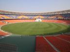 ક્રિકેટના રોમાંચ માટે મોટેરા તૈયાર, RJ અર્ચના સાથે માણો સ્ટેડિયમની સફર|ક્રિકેટ,Cricket - Divya Bhaskar