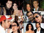 શ્વેતા તિવારી વિરુદ્ધ પતિ અભિનવે ફરિયાદ કરી, આ સેલેબ્સ પર પણ પરિવાર કે પાર્ટનરે કેસ કર્યો હતો|બોલિવૂડ,Bollywood - Divya Bhaskar