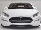 શાઓમી સ્માર્ટ કાર બનાવવાની તૈયારી કરી રહી છે, રિપોર્ટમાં દાવો- CEO લી જૂન પોતે આ પ્રોજેક્ટને લીડ કરશે|ઓટોમોબાઈલ,Automobile - Divya Bhaskar
