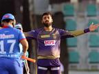 ઇંગ્લેન્ડ સામેની T-20 શ્રેણીમાં વરુણ ચક્રવર્તીને ટીમમાં સ્થાન મળ્યું, 7 અલગ-અલગ પ્રકારના બોલ ફેંકી શકે છે|ક્રિકેટ,Cricket - Divya Bhaskar