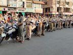 1 માસમાં છેડતી, ઘરેલુ હિંસામાં 369 મહિલાએ મદદ માગી, ટીમે માત્ર 8 મિનિટમાં સુરક્ષા આપી|વડોદરા,Vadodara - Divya Bhaskar