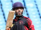 વિકેટકીપર ધ્રુવ રાવલની સદી અને બોલર્સની શાનદાર બોલિંગ થકી ગુજરાતે વડોદરાને 40 રને હરાવ્યું|ક્રિકેટ,Cricket - Divya Bhaskar