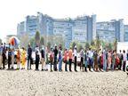 હવે 24X7 વેક્સિનેશન: ખાનગી હોસ્પિટલમાં ઇચ્છો ત્યારે રસી લઈ શકાશે|ઈન્ડિયા,National - Divya Bhaskar