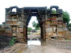 ઝાલાવાડના પાટડી-ઝીંઝુવાડાની જર્જરિત બનેલી ઐતિહાસિક ઈમારત અને દરવાજાનું સમારકામ ક્યારે ? સુરેન્દ્રનગર,Surendranagar - Divya Bhaskar