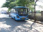 વુમન્સ ડે પર રાજકોટમાં કાલે સિટી અને BRTS બસમાં મહિલાઓને વિનામૂલ્યે મુસાફરી કરાવવામાં આવશે રાજકોટ,Rajkot - Divya Bhaskar