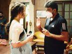 'થલાઈવી'ના ડાયરેક્ટર એ. એલ. વિજયના વખાણમાં એક્ટ્રેસે લખ્યું- તમે મનુષ્ય નથી દેવતા છો બોલિવૂડ,Bollywood - Divya Bhaskar