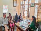 34 વર્ષના જીજાજીના 15 વર્ષની સાળી સાથે લગ્ન ગોઠવાયા, મોટીબહેન 3 બાળકોને છોડી ભાગી ગઈ હતી|ઈન્ડિયા,National - Divya Bhaskar