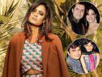 શ્વેતા તિવારીને પાસપોર્ટમાં નકલી સહી કરવાના આક્ષેપમાં 14 વર્ષની જેલ થઈ શકે છે, પહેલાં પણ વિવાદમાં ફસાઈ ચૂકી છે|ટીવી,TV - Divya Bhaskar