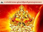 સૂર્યના મીન રાશિમાં આવવાથી ખરમાસ શરૂ; આ મહિનામાં શ્રીકૃષ્ણ અને સૂર્યની પૂજા કરવી, જાણો કથા અને મહત્ત્વ|ધર્મ,Dharm - Divya Bhaskar