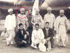 સ્વામિનારાયણ સંપ્રદાયના 100 વર્ષના આનંદપ્રિયદાસજી સ્વામીના 80મા દીક્ષા દિનની આજે ભવ્ય ઉજવણી કરાશે|અમદાવાદ,Ahmedabad - Divya Bhaskar