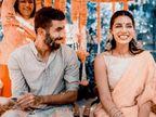 જસપ્રીત બુમરાહ પહેલા શેન વોટસન સહિત આ ક્રિકેટરોએ પણ કર્યા છે સ્પોર્ટ્સ એન્કર સાથે લગ્ન|ક્રિકેટ,Cricket - Divya Bhaskar