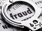 હૈદરાબાદના દંપતીની સુરતના 27 વેપારીઓ સાથે છેતરપિંડી, ઉધારમાં 42 લાખનો માલ ખરીદી ધમકી આપી|સુરત,Surat - Divya Bhaskar