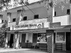 137 વર્ષ જૂની શાળાને હેરિટેજ દરજ્જો આપવા રહીશોની માગ નિકોલ સ્કૂલ : 137 વર્ષ જૂની શાળાને હેરિટેજ દરજ્જો આપવા રહીશોની માગ અમદાવાદ,Ahmedabad - Divya Bhaskar
