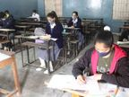 સ્ટેડિયમમાં પ્રેક્ષકોને નો-એન્ટ્રી, રાત્રિ કર્ફ્યૂમાં 2 કલાકનો વધારો, બાગ-બગીચા, લેક બંધ, શું હવે સ્કૂલોનો વારો?, સ્કૂલો પણ બંધ કરવા વાલીમંડળની માગ|અમદાવાદ,Ahmedabad - Divya Bhaskar