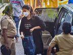 રિયા ચક્રવર્તીની જામીન અરજી રદ કરતી અરજી પર 22 માર્ચે સુનાવણી, SCએ NCBને યોગ્ય રીતે અરજી દાખલ કરવાનું કહ્યું|બોલિવૂડ,Bollywood - Divya Bhaskar