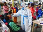 છેલ્લા 24 કલાકમાં પુણેમાં નોંધાયા દેશના સૌથી વધારે દર્દી; નવા કેસની બાબતમાં પુણે 200 દેશોથી પણ આગળ ઈન્ડિયા,National - Divya Bhaskar