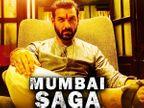 'મુંબઈ સાગા'માં જ્હોન અબ્રાહમ-ઈમરાન હાશ્મીના એક્શન સીન્સ કાબિલ-એ-તારીફ, દમદાર એક્ટિંગ|બોલિવૂડ,Bollywood - Divya Bhaskar