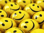 કોરોનાકાળમાં 68.57% લોકો નાખુશ, સર્વેમાં 1575માંથી 1080 લોકોએ સ્વીકાર્યું કે કોરોના પહેલા તેઓ વધુ ખુશ હતા રાજકોટ,Rajkot - Divya Bhaskar
