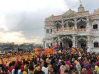 મનોવૈજ્ઞાનિક અને આધ્યાત્મિક દૃષ્ટિએ પણ ફાગણ મહિનામાં આવતાં તિથિ-તહેવાર ખાસ હોય છે|ધર્મ,Dharm - Divya Bhaskar