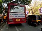 સુરતમાં કોરોના બ્લાસ્ટ થતાં ટેસ્ટિંગની સંખ્યા ડબલ કરાઈ, શહેરના પ્રવેશ દ્વારથી લઈને કોમર્શિયલ કોમ્પ્લેક્સની દુકાનોમાં પણ ટેસ્ટ થઈ રહ્યા છે|સુરત,Surat - Divya Bhaskar