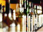 દિલ્હીમાં શરાબ પીવાની ઉંમર 25 વર્ષથી ઘટાડી 21 વર્ષ થઈ, શરાબની દુકાનોની સંખ્યા વધશે નહીં|ઈન્ડિયા,National - Divya Bhaskar
