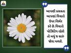જ્યારે આપણે યોગ્ય રીતે જીવન જીવિએ છીએ, ત્યારે આપણને સુખ-શાંતિ મળે છે, પ્રસન્ન રહેવા ઇચ્છો છો તો અવગુણોથી બચવું|ધર્મ,Dharm - Divya Bhaskar