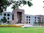 ગુજરાત હાઈકોર્ટેમાં કોલેજની ફી માફી માટેની અરજીની સુનાવણી હાથ ધરાઈ, સરકારને શુક્રવાર સુધીમાં જવાબ રજૂ કરવા આદેશ|અમદાવાદ,Ahmedabad - Divya Bhaskar